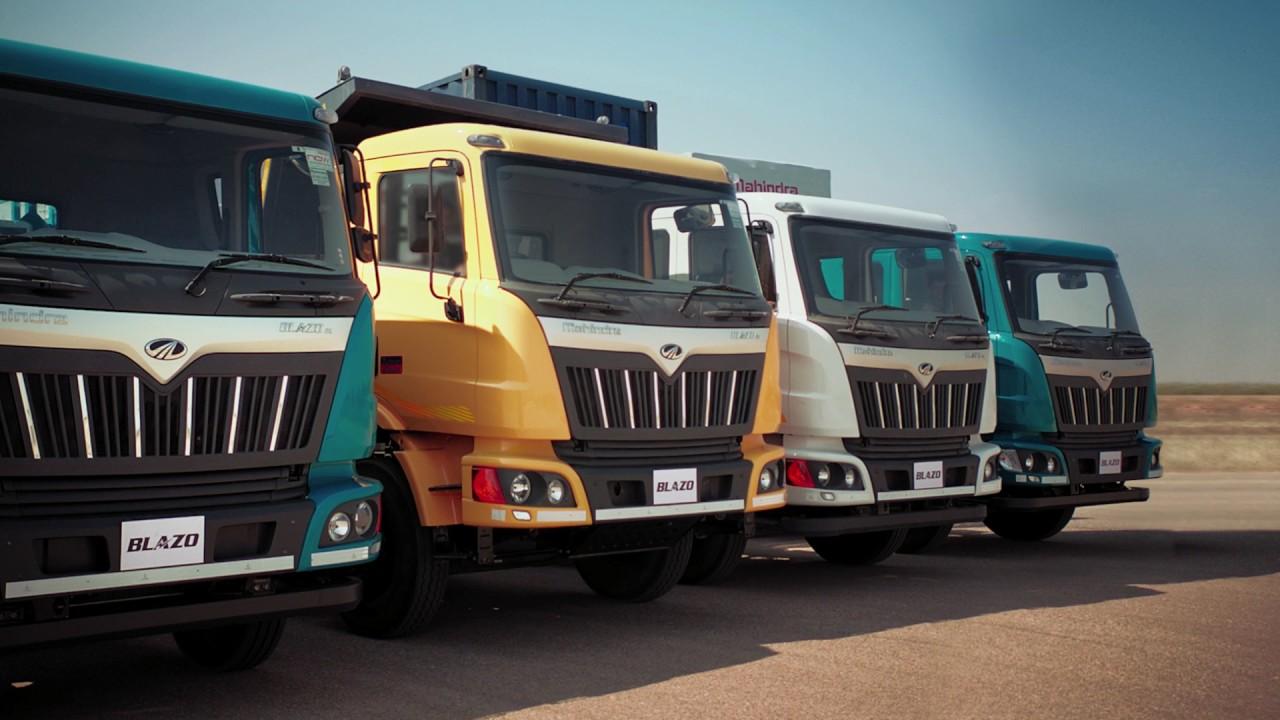Mix-truck--coach--29