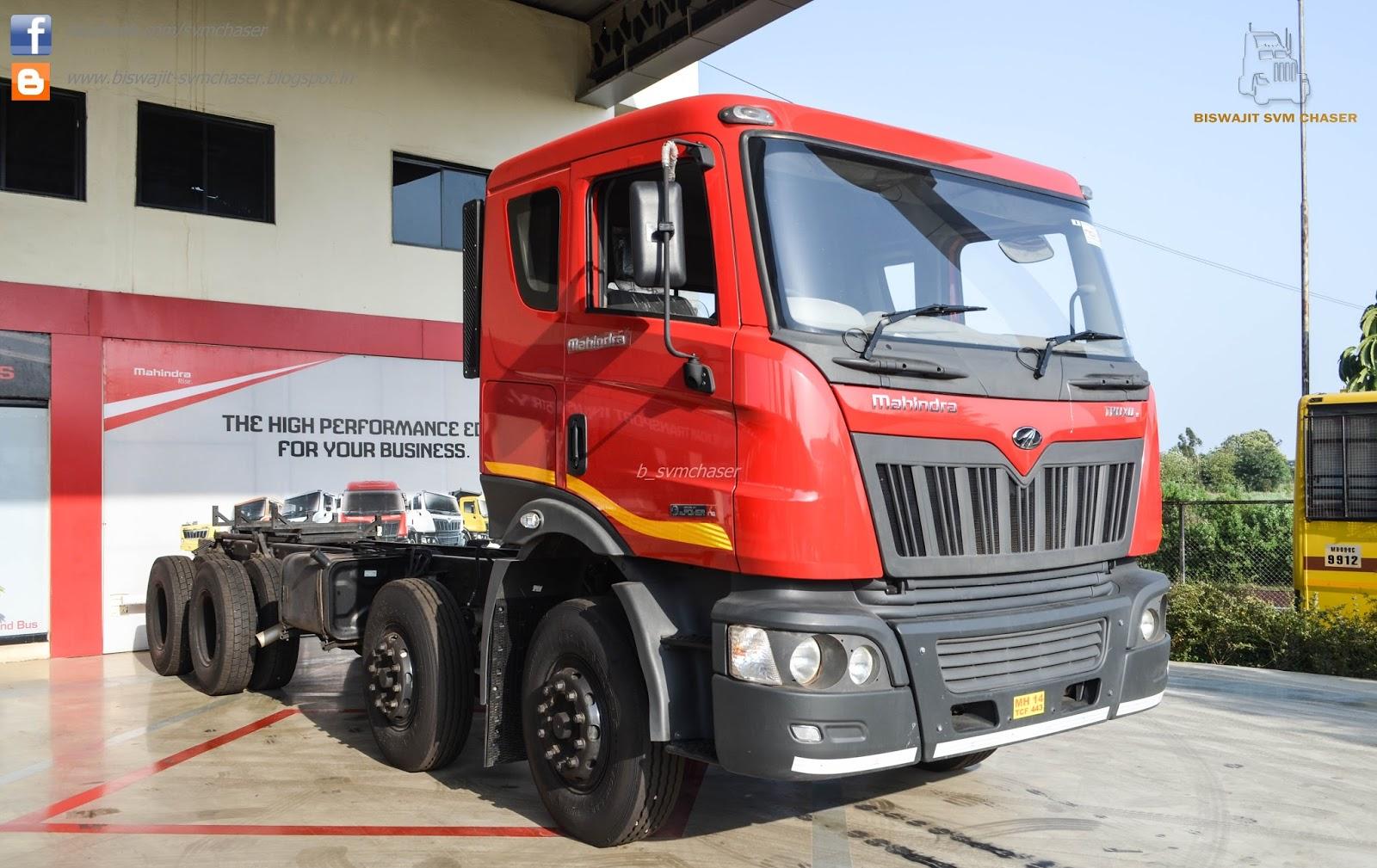 Mix-truck--coach--3