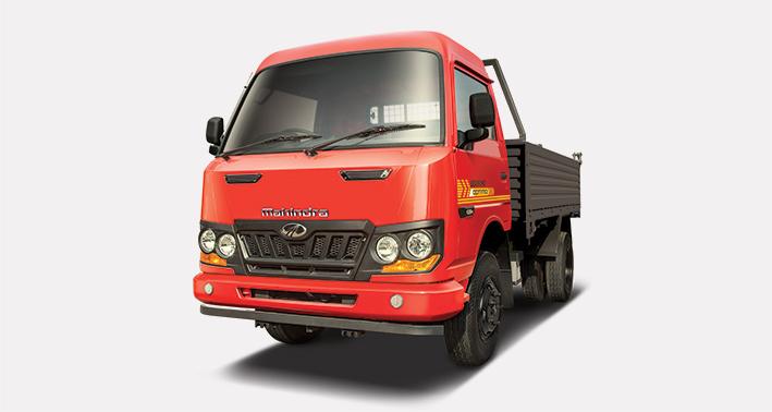 Mix-truck--coach--30