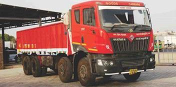Mix-truck--coach--31