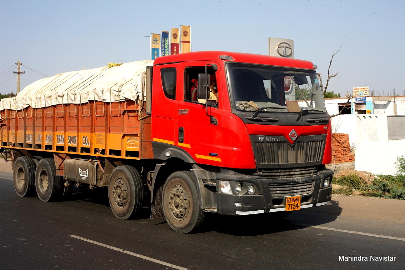 Mix-truck--coach--32