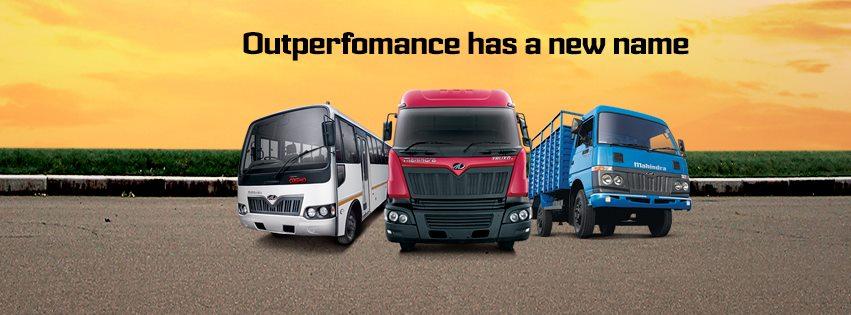 Mix-truck--coach--4