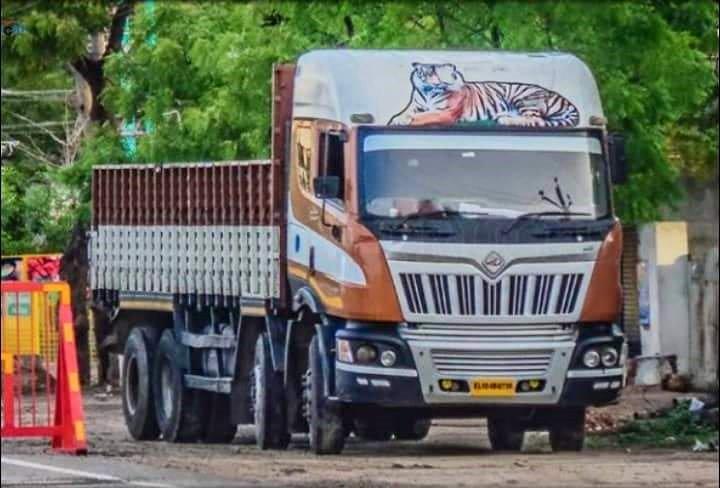 Mix-truck--coach--5