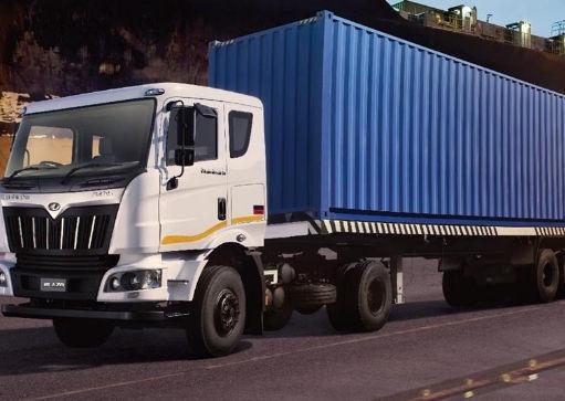 Mix-truck--coach--6