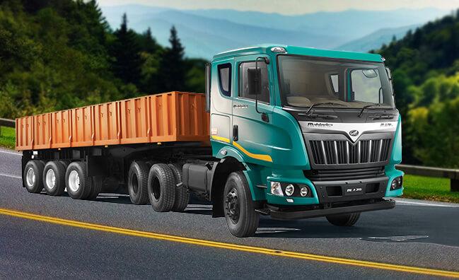 Mix-truck--coach--8