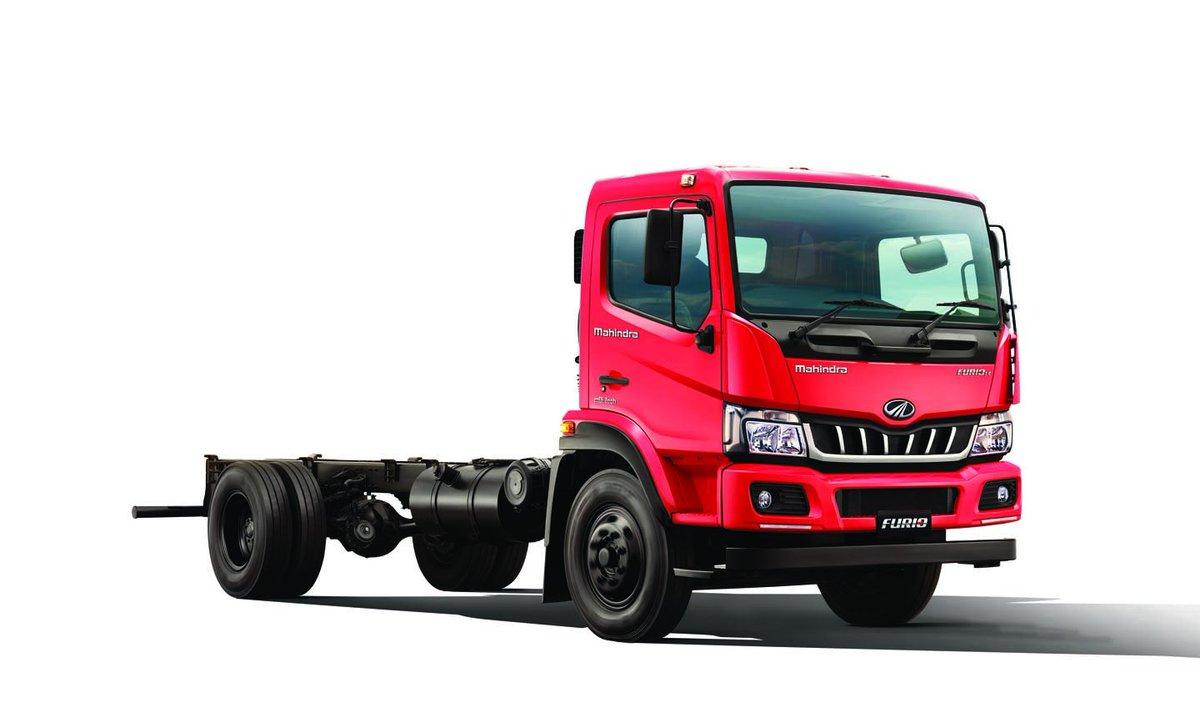 Mix-truck--coach--9