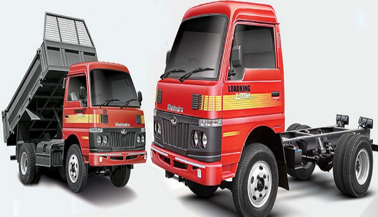 Trucking-News-India-c-om-M-M-oadking-zoom-tipper