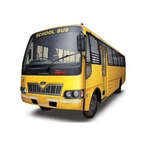 mahindra-cosmo-tourister-school-bus-500x500