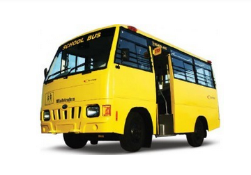 mahindra-tourister-school-bus-500x500