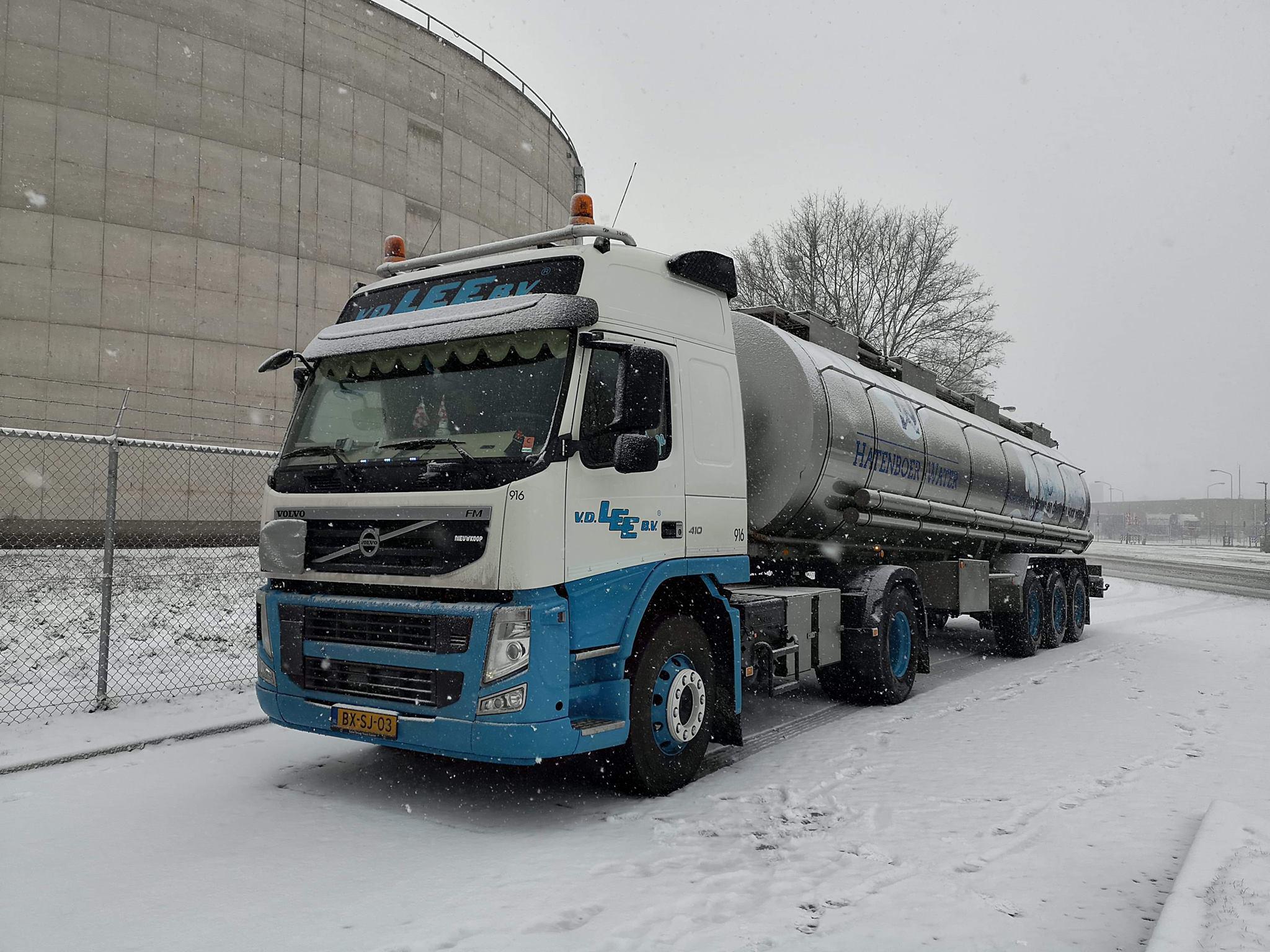 Volvo-nieuw--22-1-2019-