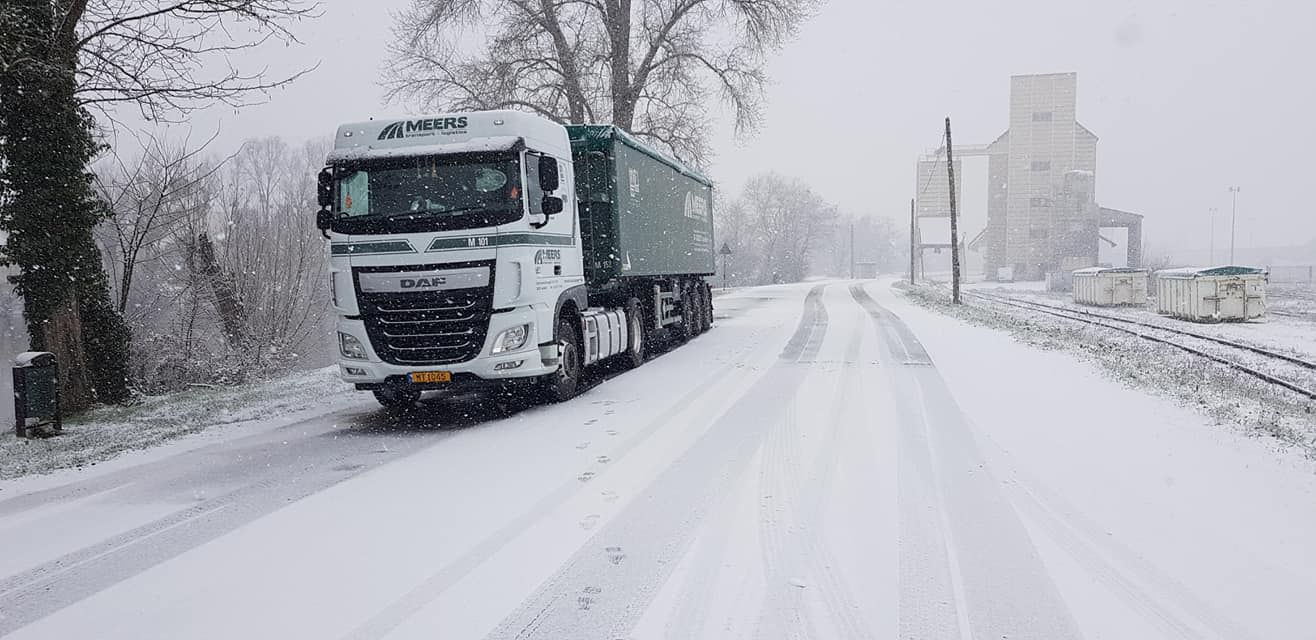 Wiel-Hounjet-in-Migennes--22-1-2019--1