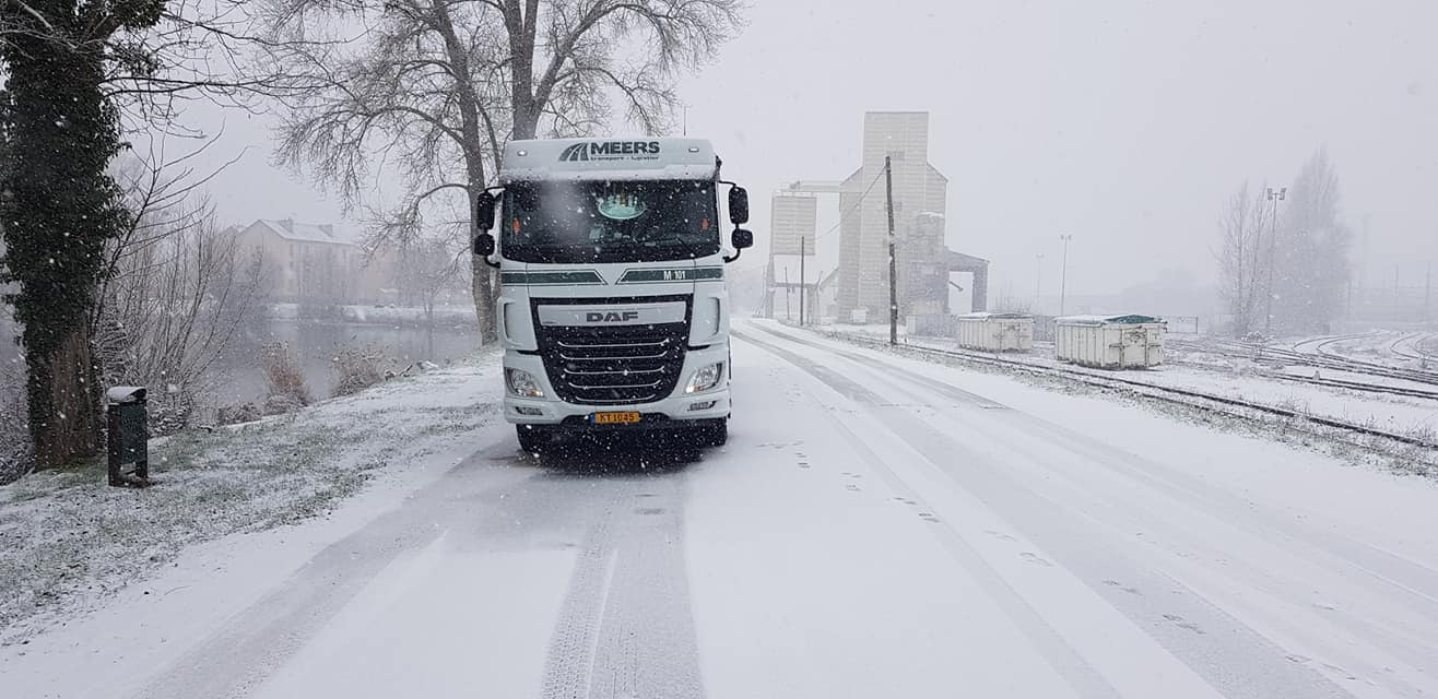 Wiel-Hounjet-in-Migennes--22-1-2019--2