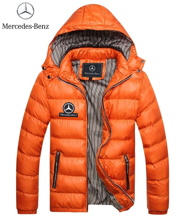 coat-