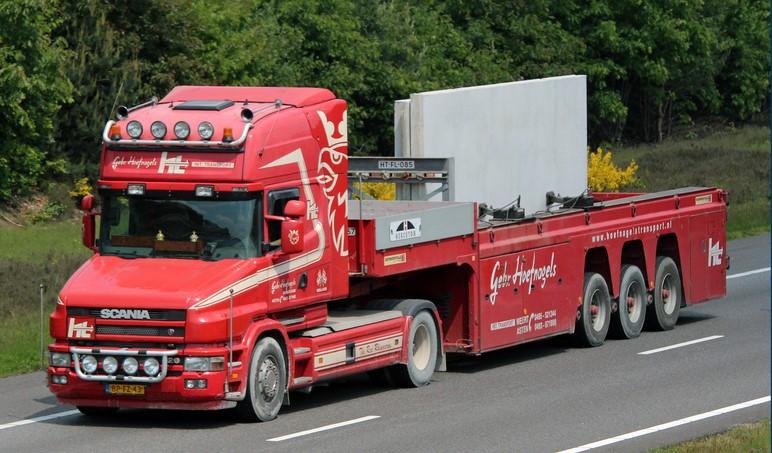 Scania-BP-FZ-4