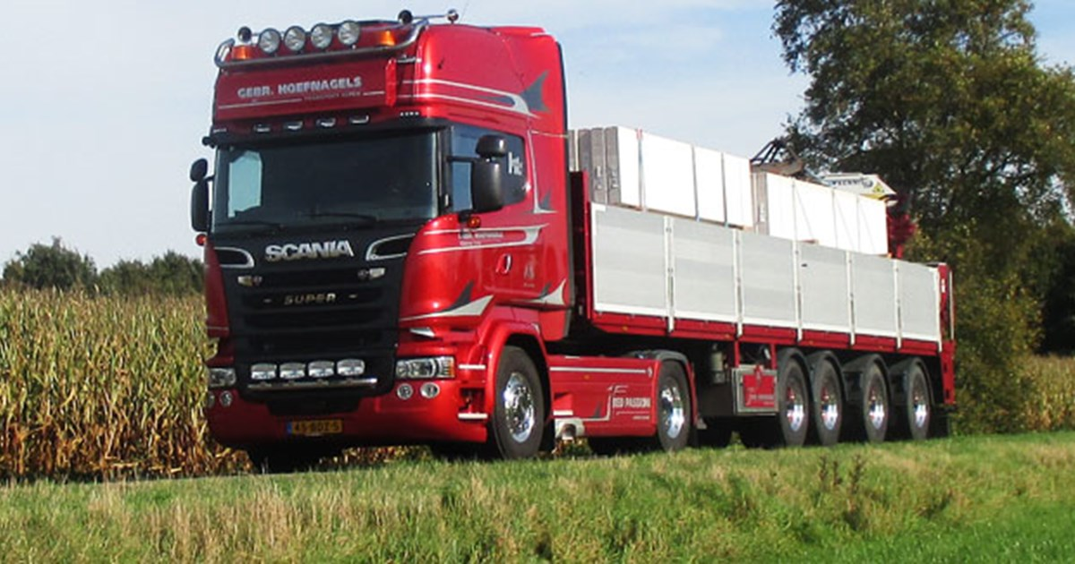 Scania-super-