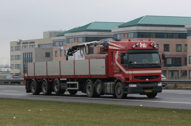 Wim-van-Rijswijk-1