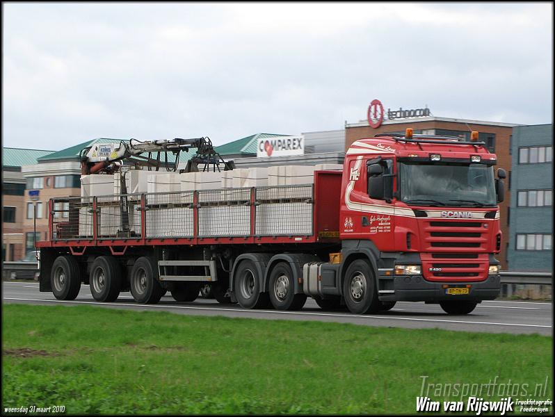 Wim-van-Rijswijk-3-