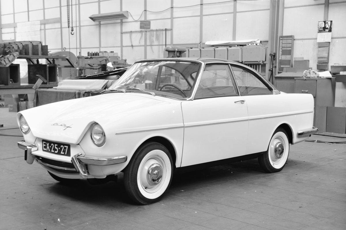 Daf-600-Coupe-