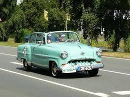Opel--2