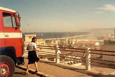 Oran-in-Algiers-