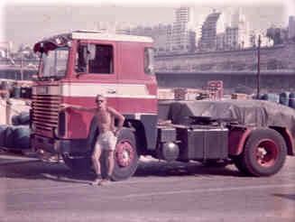 aart-in-Oran-1982