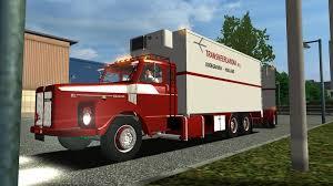 Scania-111---aanhanger