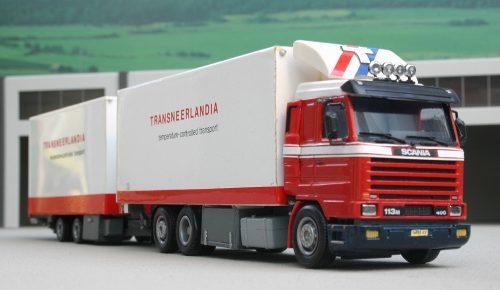 Scania-113-M-