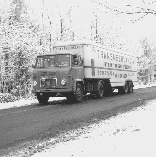 Scania-met-koel-opl