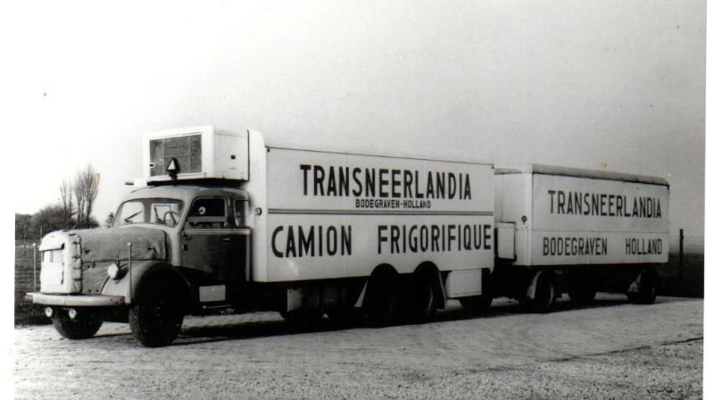 Transneerlandia-038