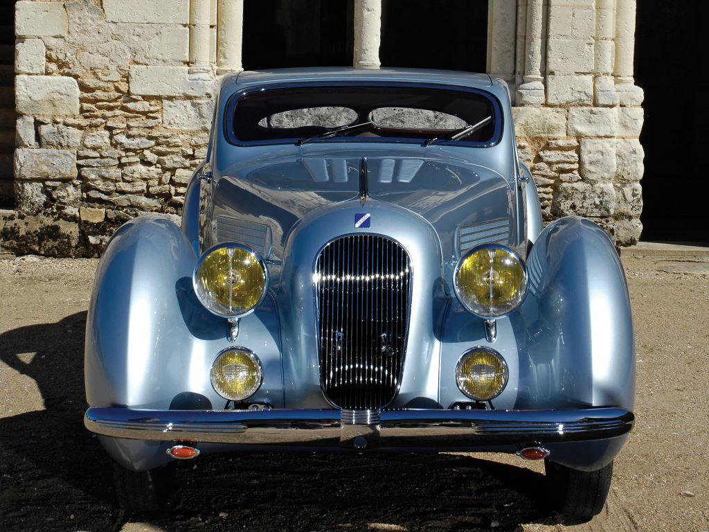 Talbot-Lago-T23-Teardrop-Coupe-par-Figoni--Falaschi--1938-1