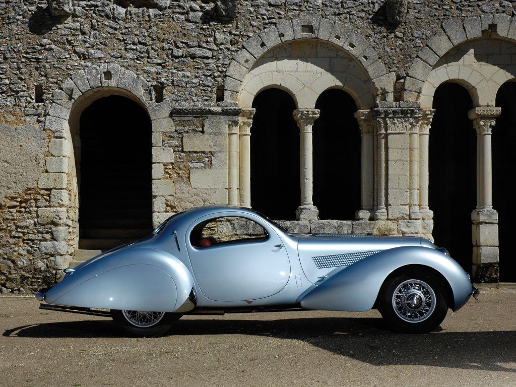 Talbot-Lago-T23-Teardrop-Coupe-par-Figoni--Falaschi--1938-2