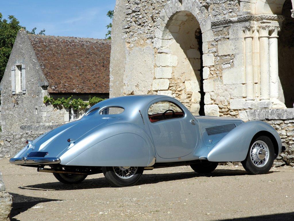 Talbot-Lago-T23-Teardrop-Coupe-par-Figoni--Falaschi--1938-3