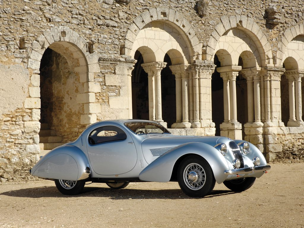 Talbot-Lago-T23-Teardrop-Coupe-par-Figoni--Falaschi--1938-4