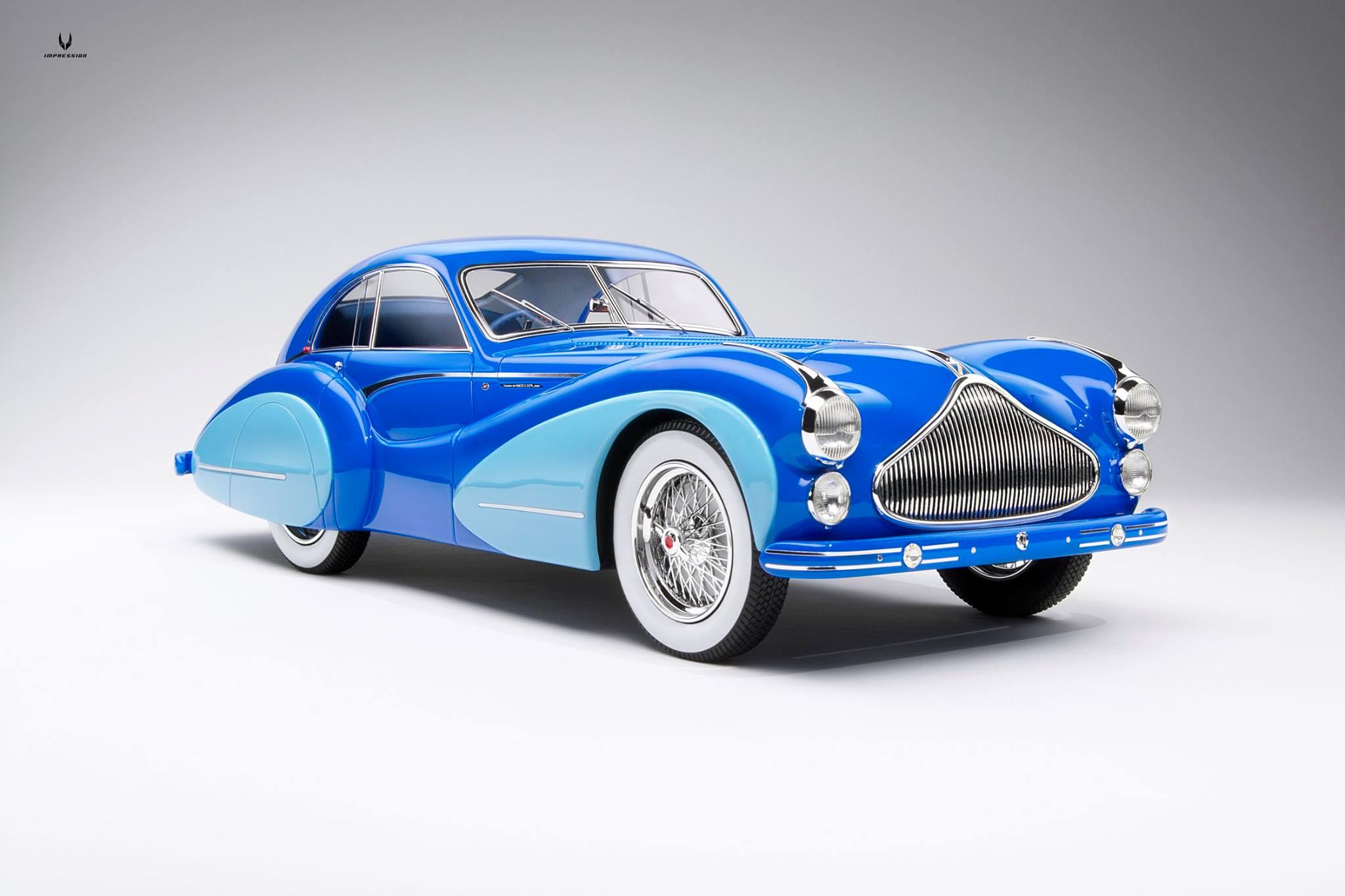 Talbot-Lago-T26-Grand-Sport-Coupe-Saoutchik-1948--2