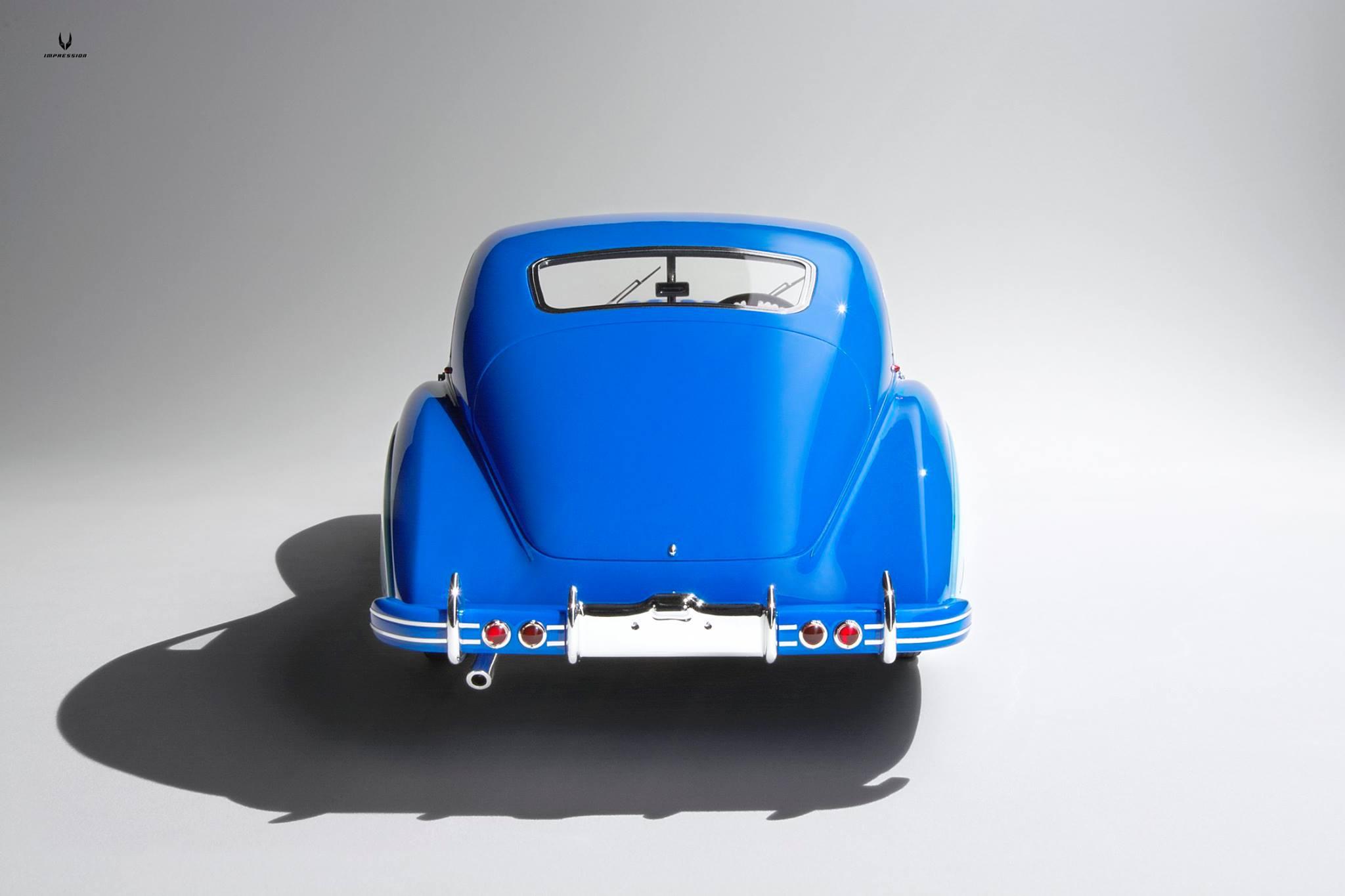 Talbot-Lago-T26-Grand-Sport-Coupe-Saoutchik-1948--3