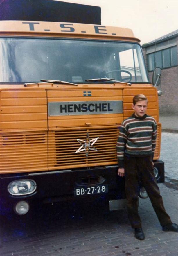 Hans-Holleman-1966-