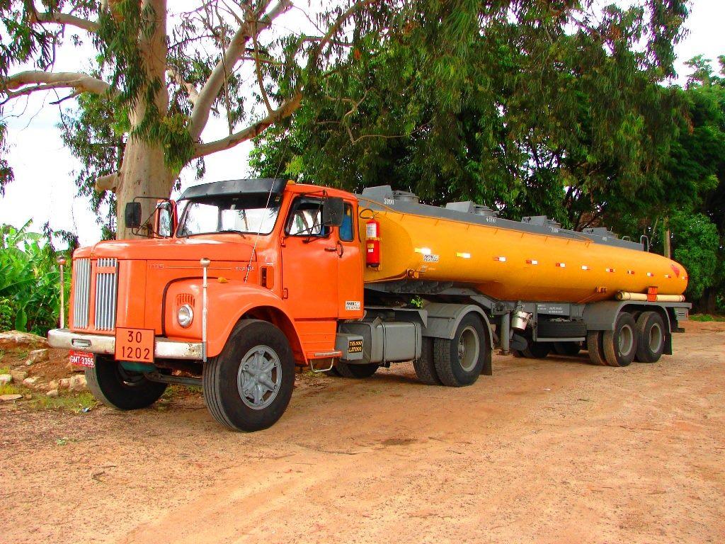Scania-Tanker--Renato-Libeck-