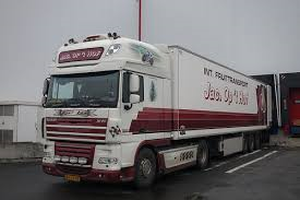 DAF-XL-met-koel-trailer