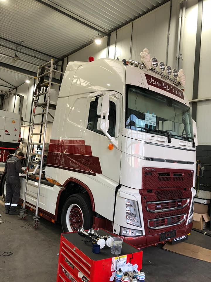 Volvo-Nieuw-18-9-2018-2