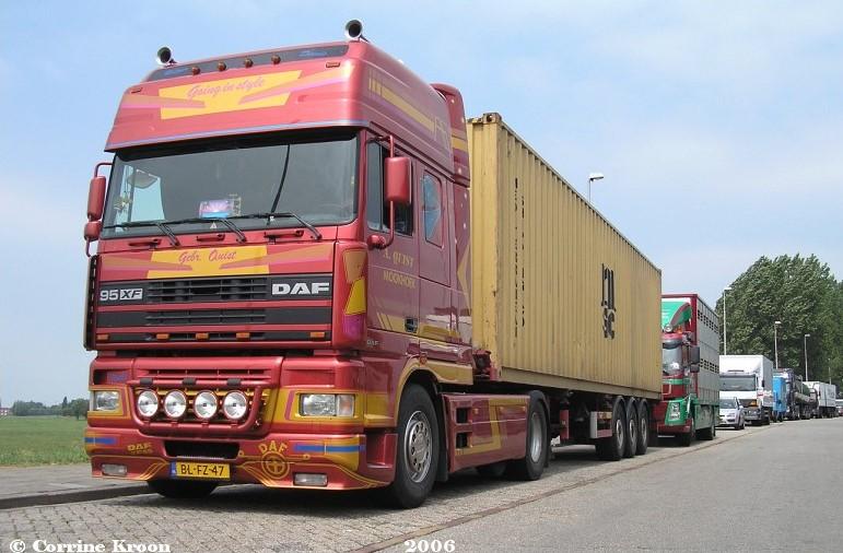 Daf-2006