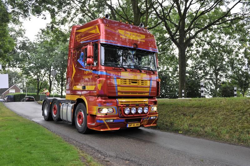 Truckshow-Numansdorp2020