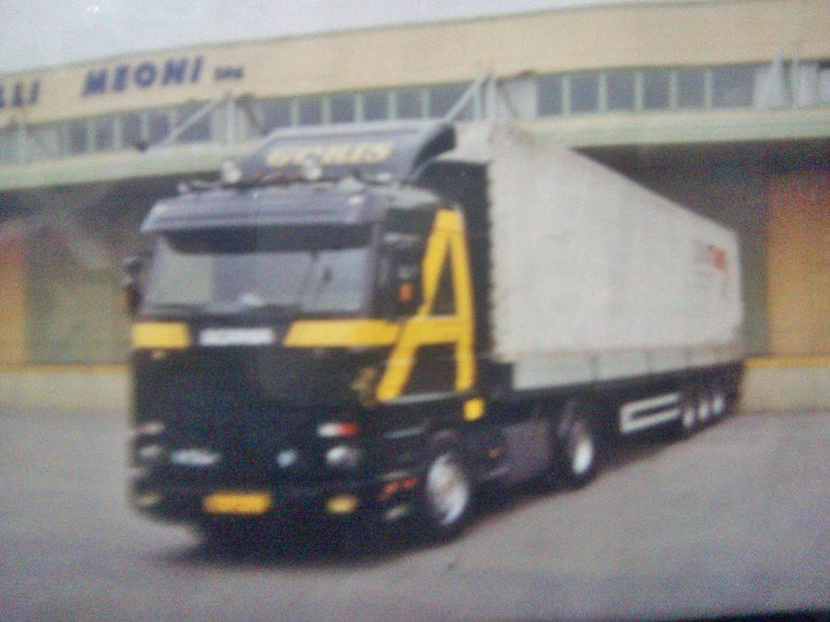 BD-GB-03--mijn-eerste-auto-bij-de-firma--Gerrit-Jan-Simone-Wibbelink-