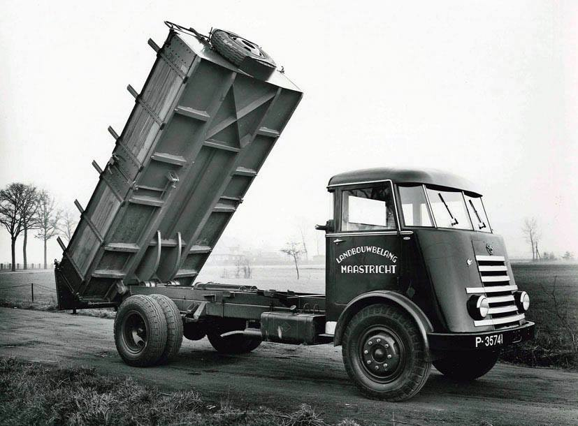 Daf-A50-B-1952-Buca-opbouw