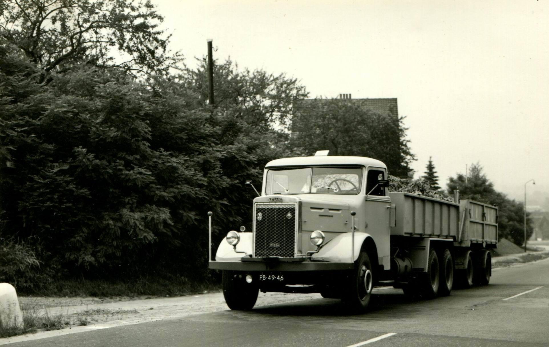 Leyland-Bonthuis-