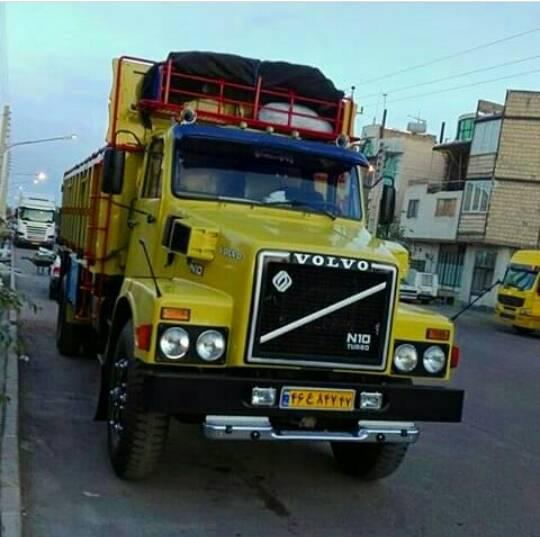 Volvo-N10-