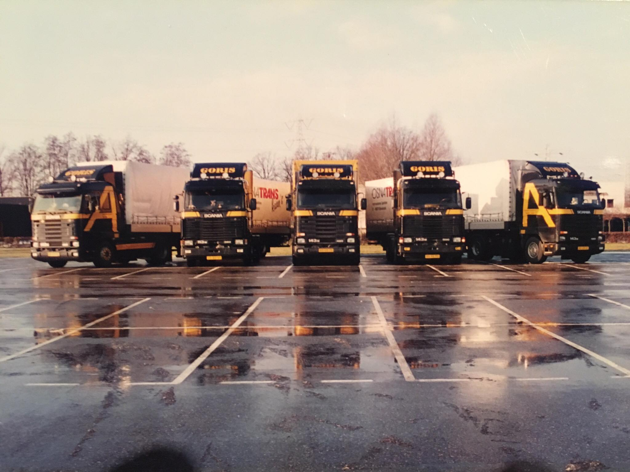 Wagenpark-line-up-1