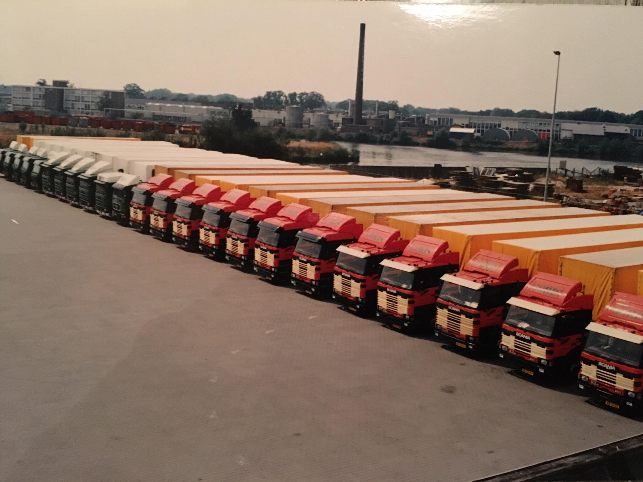 Wagenpark-line-up-2