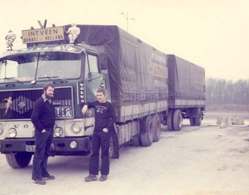 F-89--Gerrit-Aal
