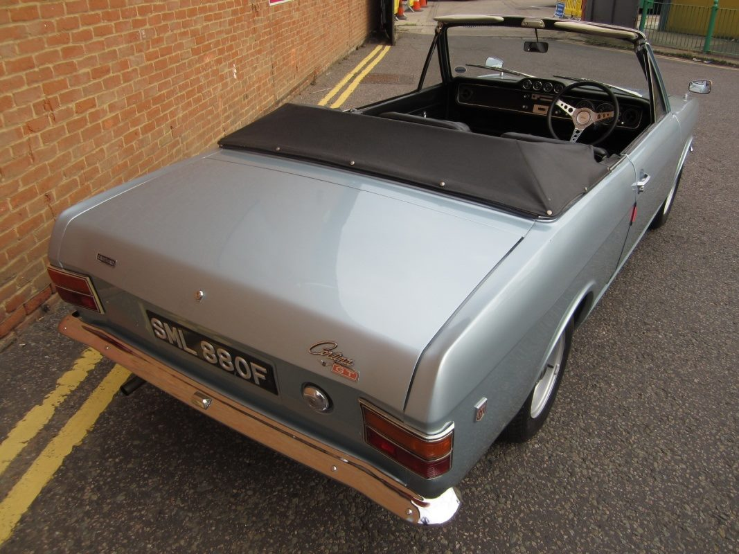 FORD-CORTINA-1500-GT-CONVERTIBLE-BY-CRAYFORD---1967--2