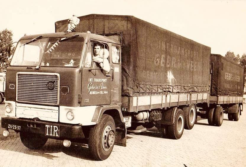 eerste-type-F88--Gerrit-Aal-